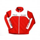 Manteau Birel Art